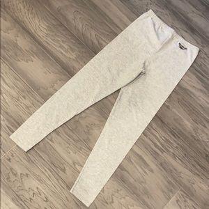 Reebok leggings